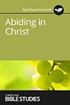 Abiding in Christ