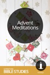 Advent Meditations
