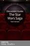 The Star Wars Saga—Teen Version