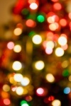 John Ortberg on Christmas