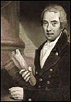 Lessons from William Wilberforce Course
