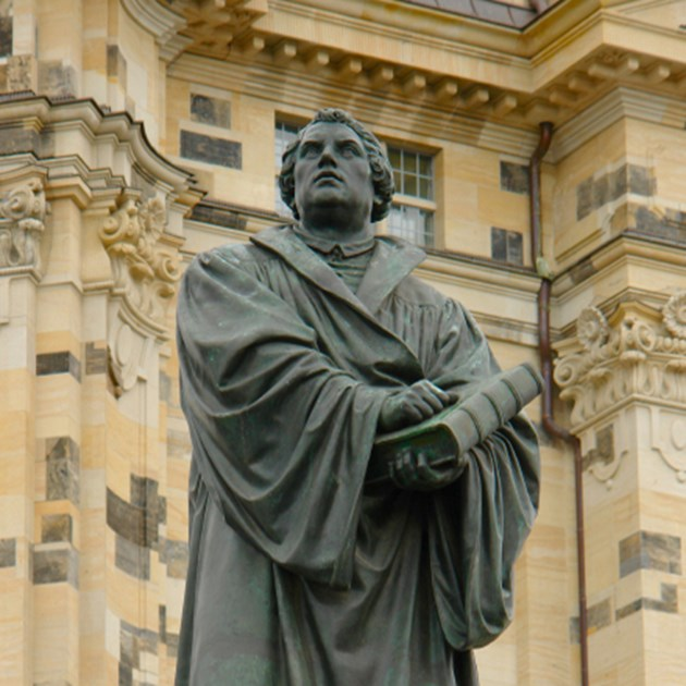 discuss the view that the reformation Start studying renaissance and reformation learn vocabulary, terms, and more with flashcards, games, and other study tools.
