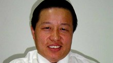 China May Free Gao Zhisheng, Christian lawyer, on Aug. 7