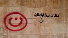 Mosul Christian: Thanks for Changing Your #WeAreN Photo