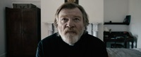 Brendan Gleeson as Father James Lavelle in 'Calvary'