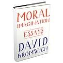 Bromwich's Bracing Distinctions