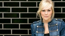 Worship Songwriter Vicky Beeching Comes Out as Gay