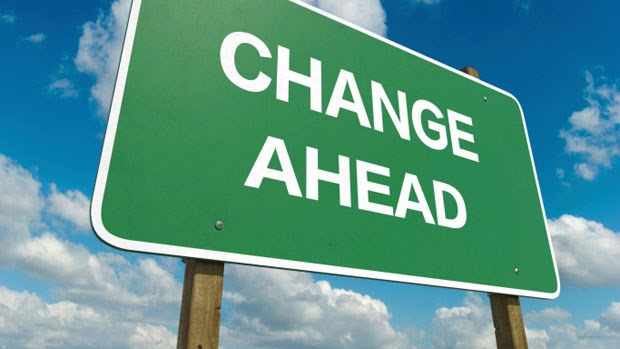The 3 Best Times to Introduce Change in Your Church