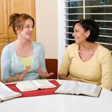 Conversations that Transform