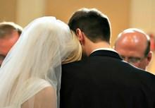 Restaurando nuestra fe en el matrimonio