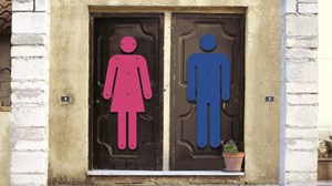 Why Avoid Talking about Gender?