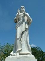 christo havana