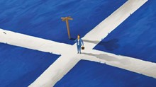 What Evangelicals Think About Scotland's Independence Vote