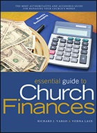 Essential Guide to Church Finances