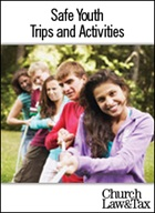 Safe Youth Trips and Activities