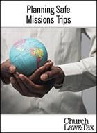Safe Mission Trips