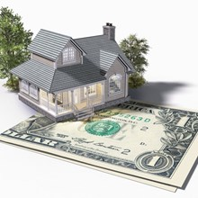 Avoiding Property Taxes