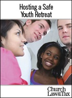 Hosting a Safe Youth Retreat