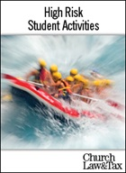 High Risk Student Activities