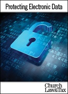 Protecting Electronic Data