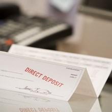 ECFA Sets Higher Standards for Compensation, Transactions