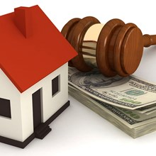 10 Key Points from the Housing Allowance Ruling
