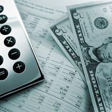 Building Cash Reserves