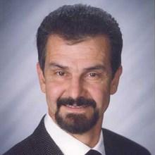 James E. Guinn