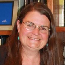 Lisa Runquist