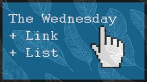 WLL: Copycat Churches; Lecrae on Tonight Show; Christian Harry Potter