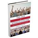 Evangelicalism Seen Afresh