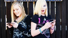 From Midriffs to Social Media: Parenting Teen Girls in the 21st Century