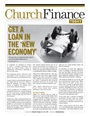 Church Finance Today October 2014 issue