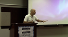 Deconversion: Some Thoughts on Bart Campolo's Departure from Christianity