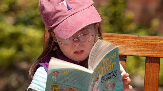 How to Talk to Parents of Children With Down Syndrome