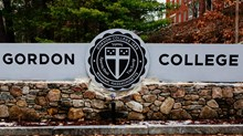 Gordon College Studies Same-Sex Behavior Ban Amid Accreditation Questions