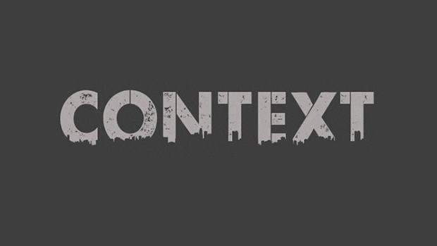 What is Contextualization? Presenting the Gospel in Culturally Relevant Ways