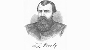 D.L. Moody's Influence on Today's World