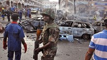 How Boko Haram's Terror Is Changing Nigeria's Churches