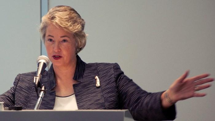 Houston Mayor Drops Pastor Subpoenas