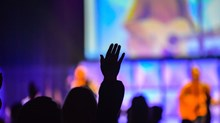 Is Your Church's Worship Violating Copyright Laws?
