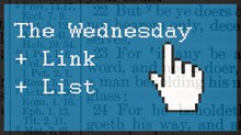 WLL: The Softer Side of Calvinism, Pond Baptism, and Letting There Be Light
