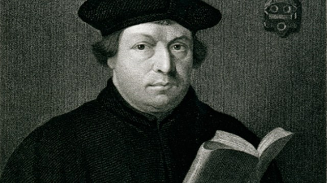 essays on the reformation in europe Reformation in continental europe and england and its consequences essay reformation is the religious revolution that protestant reformation essayhave you.