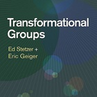 Resource Review: Transformational Groups