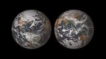 Cómo la cultura forma el pensamiento de los científicos en cuanto al planeta de Dios
