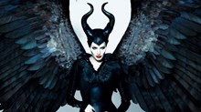 """The Streaming Roundup: Evil, Apocalypse, and """"Princess Diaries 2"""""""