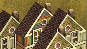 The Unremarkable Call to Love Our Gay Neighbors