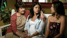 'Jane the Virgin' Pokes Serious Holes Through Our Reasons to Wait