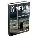 Maigret, Newly Translated