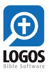 A Review of Logos 6 Bible Software